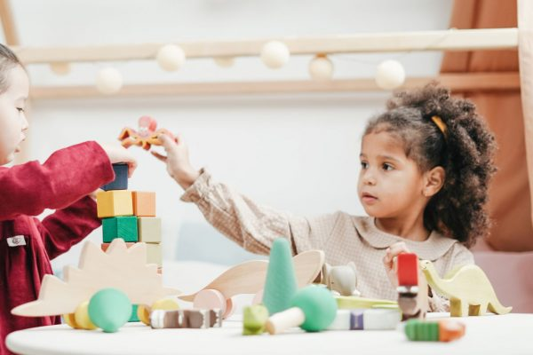 girl-in-red-dress-playing-a-wooden-blocks-3662667-sm